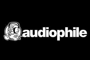audiophil2.jpg