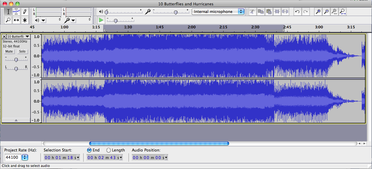 Screen shot 2010-10-18 at 11.41.26 AM.png