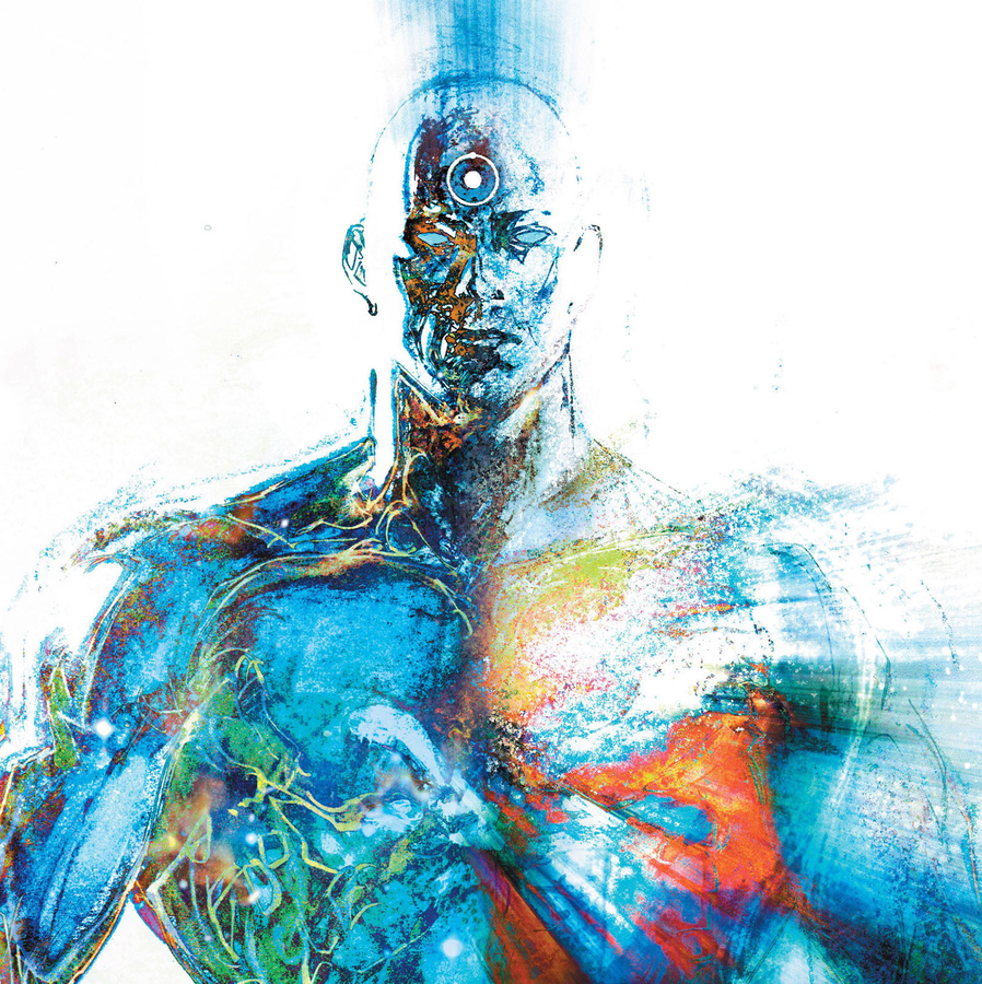 900x900px-LL-1e79cc17_rsz_before_watchmen_doctor_manhattan_vol_1_4_variant.png