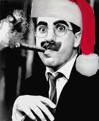 groucho_christmas.jpg