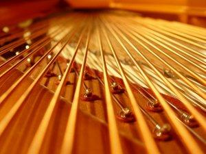 PIANOS-ARE-NOT-CREATED-EQUAL12.jpg