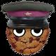 Communist CookieFP.png