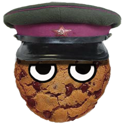 Communist Cookie2.png