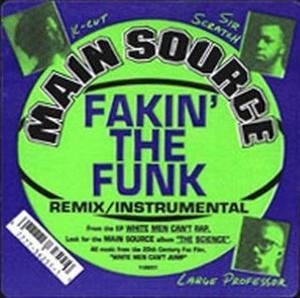 fakin+the+funk+main+source.jpg