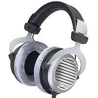 beyerdynamic-dt-990-250ohm-headphones-for-rs17000-new-sealed-pack-rs17000-lahore.jpg
