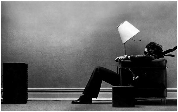 4e3b8__photo-steve-steigman-iconic-22blown-away-22-1978-maxell-advs-600x377[1].jpg