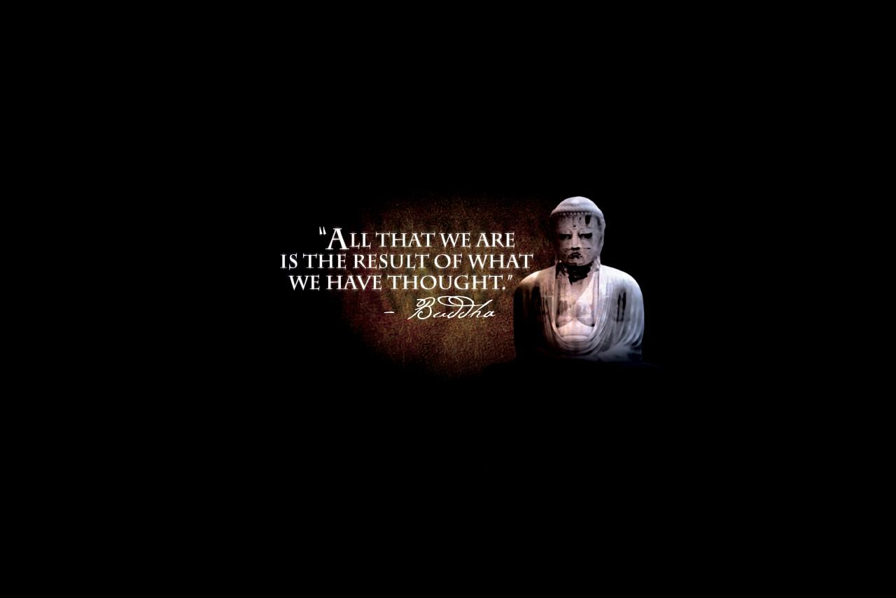 All That We Are - Buddha.jpg
