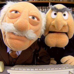 Muppets Waldorf.jpg