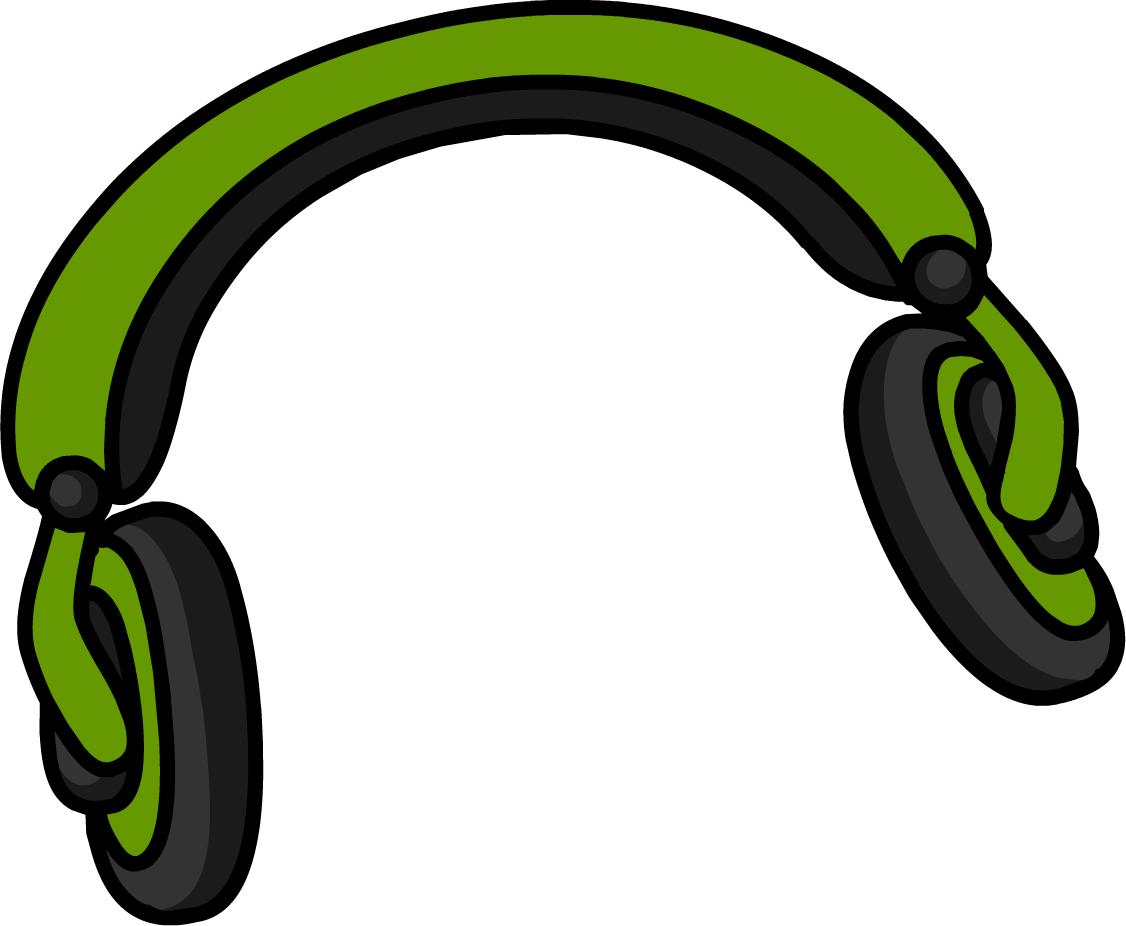 Headphones_(Puffle_Hat).png