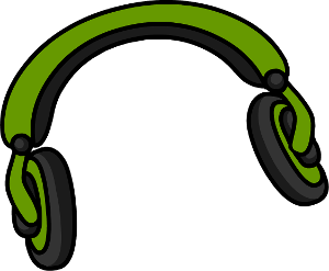 Headphones_(Puffle_Hat).png