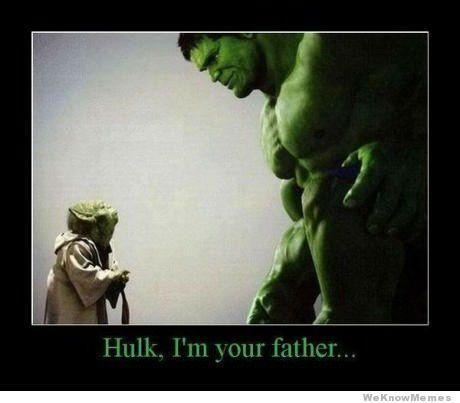 avengers-hulk-im-your-father.jpg