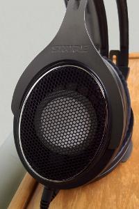 Headphone_Shure_1840_02.jpg