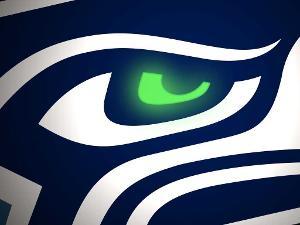 seattle-seahawks-eye_original.jpg
