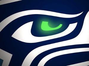 seahawks-logo.jpg?w=400