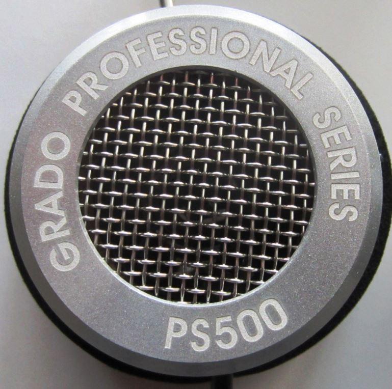 Grado PS500.JPG
