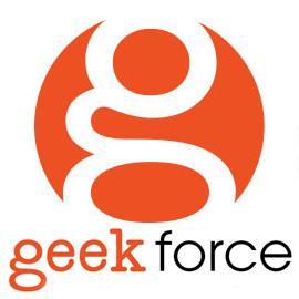 geek-force.jpg