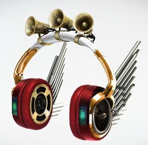 nokia-music-almighty.jpg