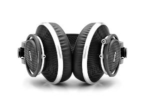 The K812 superior reference headphones offer the most pure and natural sound possible....