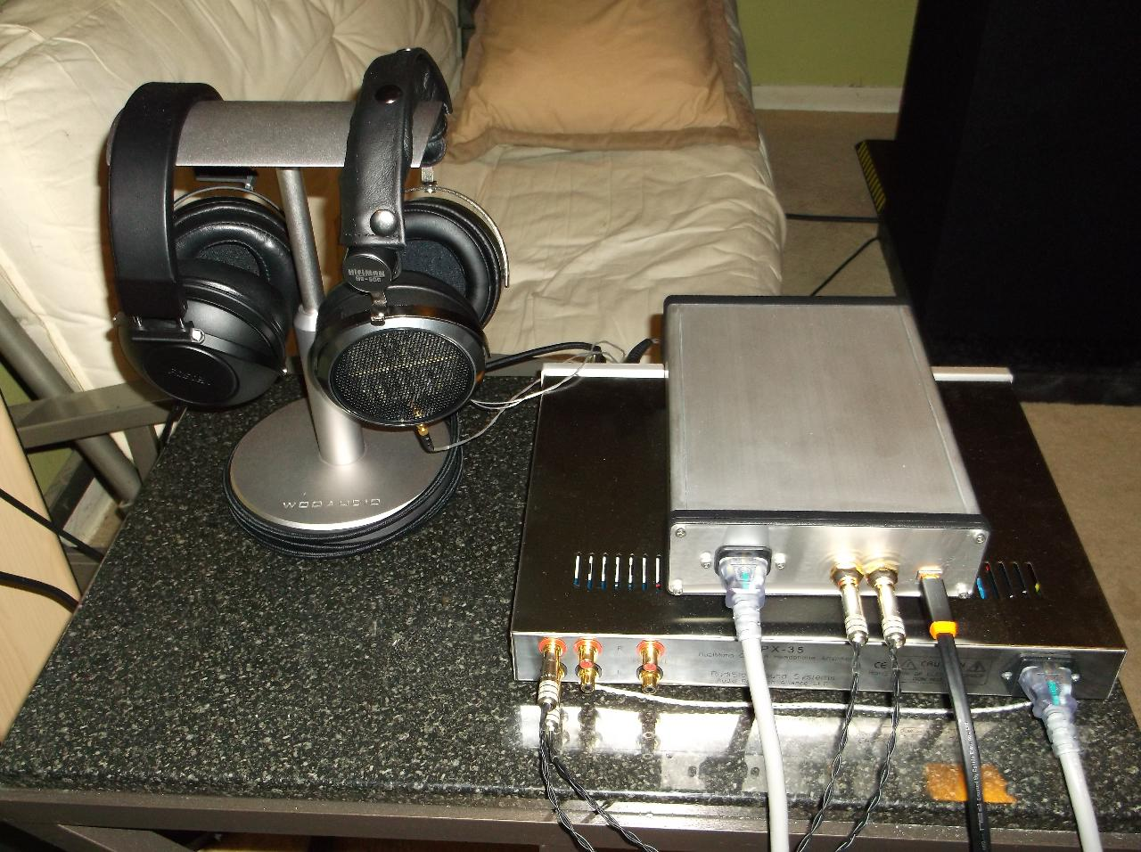 setup 017.JPG