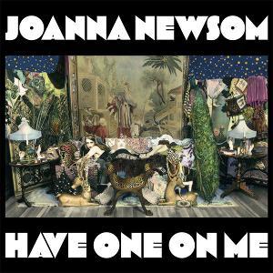 joanna-newsom-have-one-on-me-final.jpg