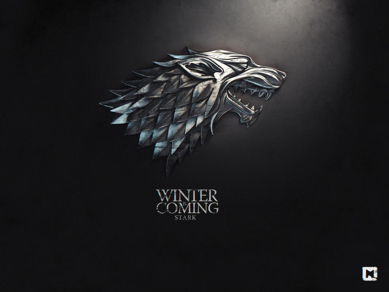 got_wallpaper__winter_is_coming_by_mcnealy-d50i0kp.jpg