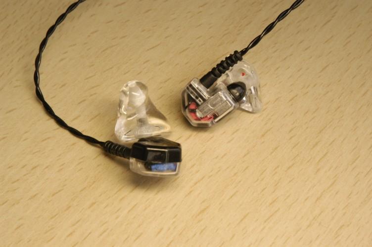 EarSonics Custom Tips.jpg