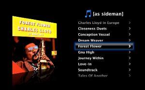 FR1 Jazz Lloyd.jpg