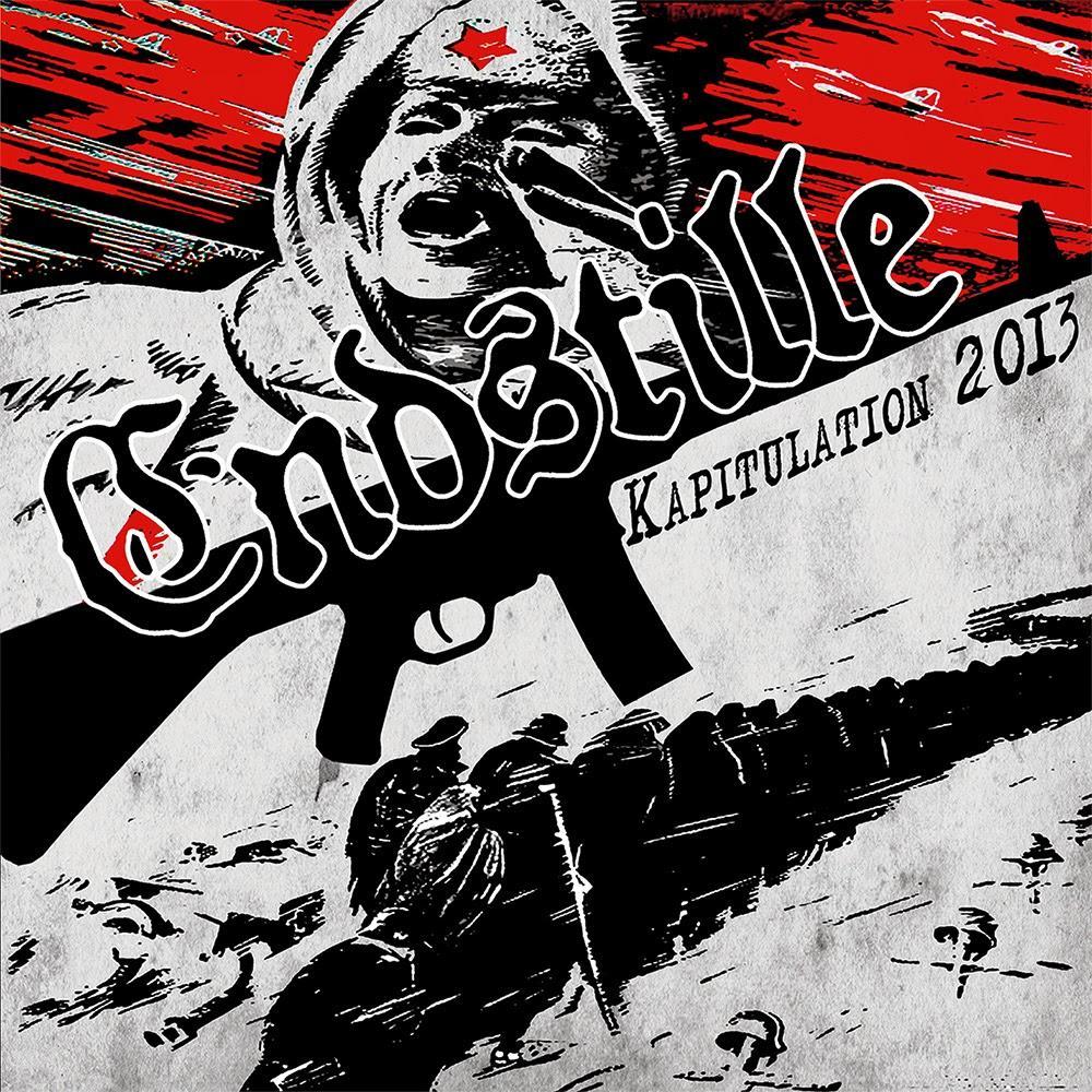 Endstille-kapitulation-2013-cover.jpg