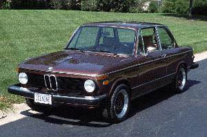 BMW (2).jpg