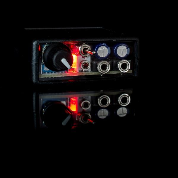 amp10816.jpg