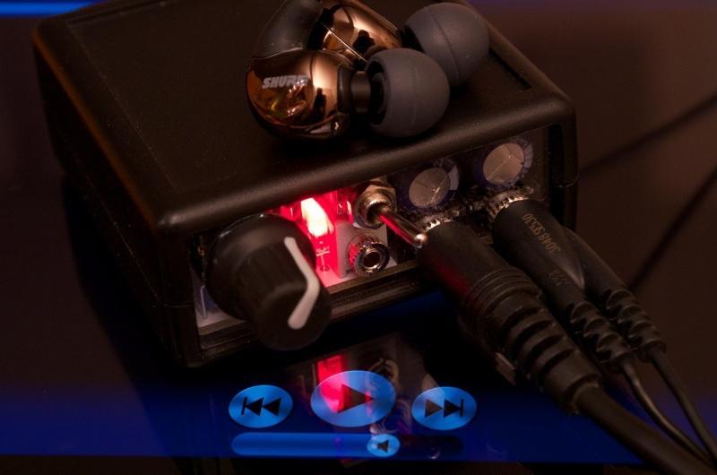 amp11399.jpg