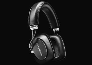 tech-bowers-and-wilkins-p7.jpg