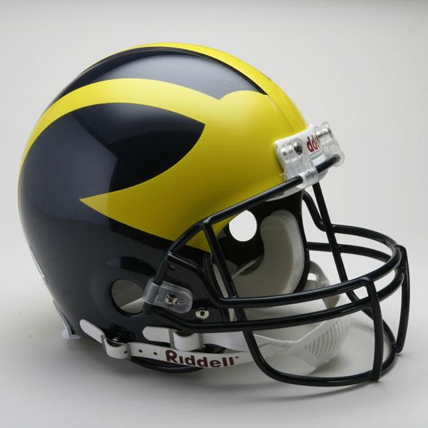 michigan_helmet.jpg