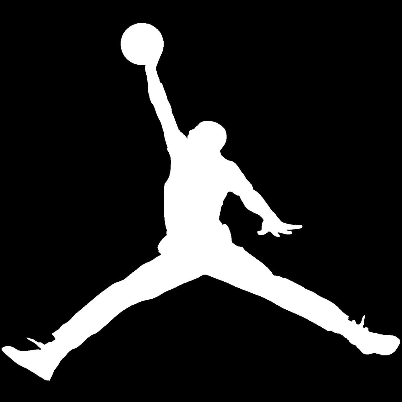 Jumpman-Logo-21.jpg
