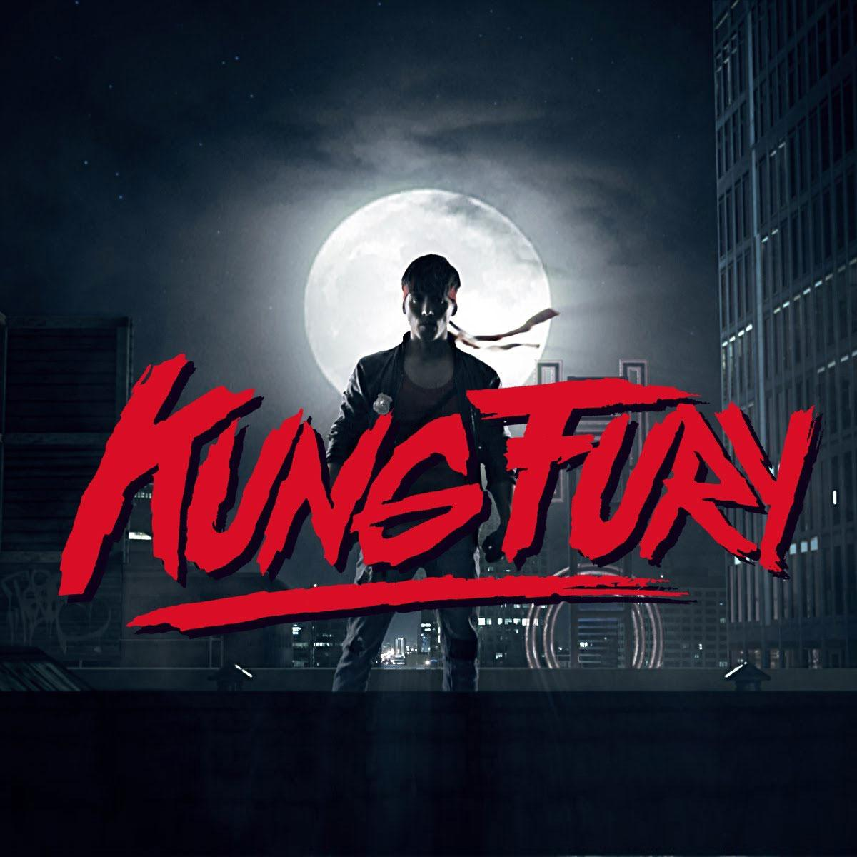 http://www.kickstarter.com/projects/kungfury/kung-fury