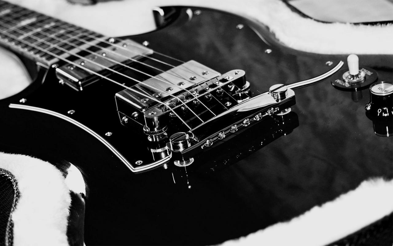 Guitar-guitar-27380682-1920-1200.jpg