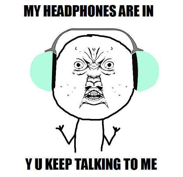 headphone+funny.jpg
