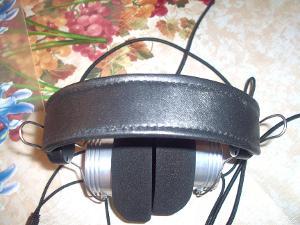 MD1headband.jpg