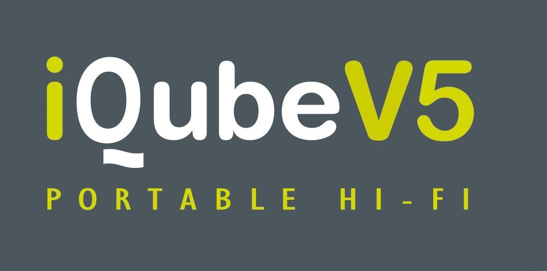 LogoiQubeV5fc.jpg