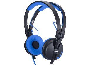 adidas-sennheiser-headphones-front.jpg