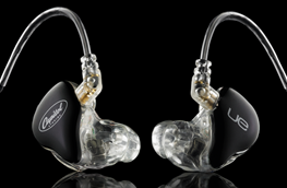 ultimate-ears-custom-home-product-in-ear-refercence-monitors.png