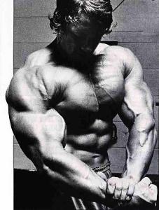 Arnold0041.jpg