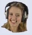 headfi avatar.png