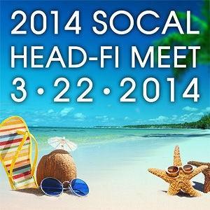 head fi meet 2014.jpg