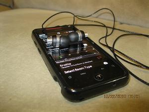 phone%20shots%20021.JPG