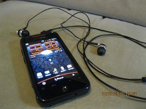 phone%20shots%20028.JPG