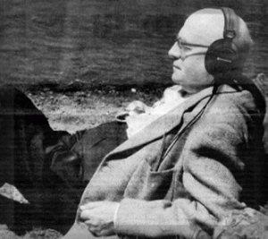 Adorno Headphones.jpg