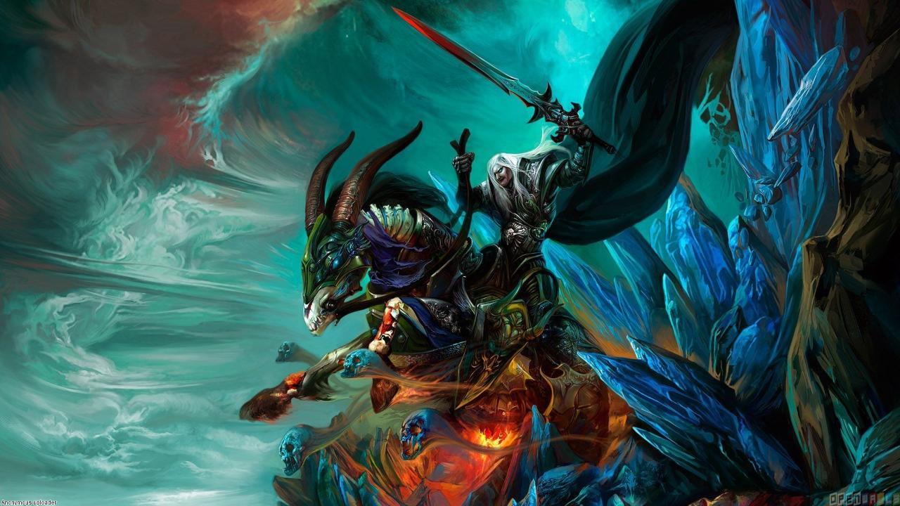 dark_warrior__1_1920x1080.jpg