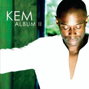 album-album-ii.jpg