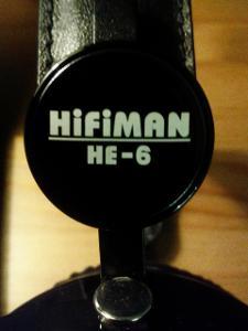 HE-6.jpg